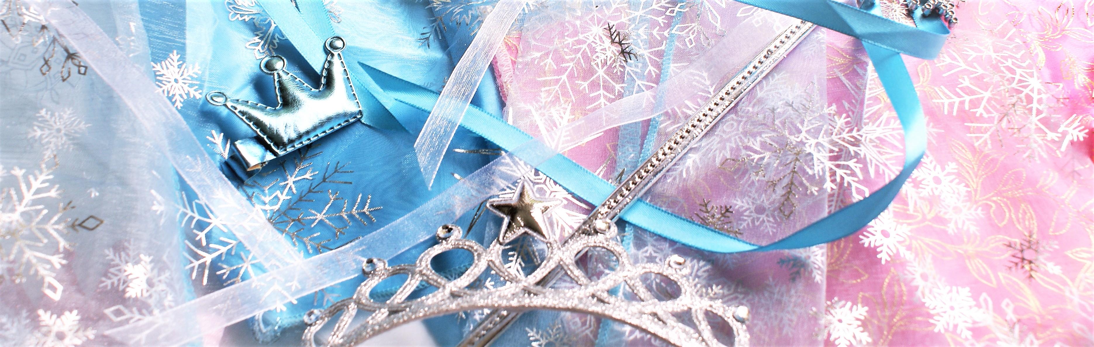 Prinzesschen-Banner