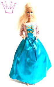 barbie-prinzessin-1