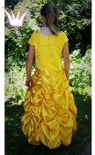 prinzessin-belle-ball-kleid-3